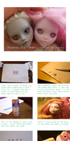Printed Doll Eye or Embellishment Tutorial by wild-drive