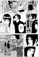 Naruto alternate ending page 28 by Sammy237