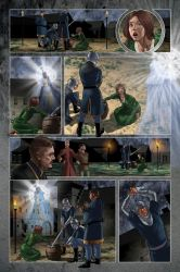 Joan of Light and D'Arc  Page 21 by Duncan-Eagleson