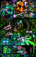 TMOM Issue 4 page 22 by Gigi-D