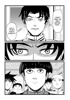 MP100: CH98.6PG01 ReDraw [SPOILERS] by witch-girl-pilar