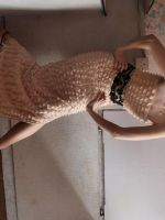 Couture Nude Maxi by MrJimOH