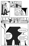 DI1 Comic Pg.40 by Thesimpleartist4