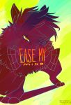 Ease My Mind by Hooplang