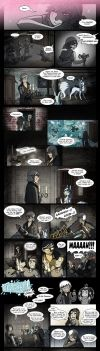 Jubilee R2 - Like Blood Run Cold - Pg02 by tazsaints