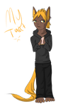 Cheeb for White by Kach-22