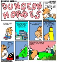 Dungeon Hordes #2180 by Dungeonhordes