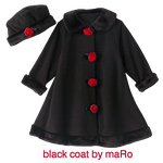 black coat png by miralkhan