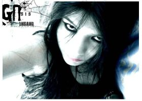 .::INSANE::. by Holle