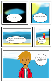 AATR4 Audition page 2 by StreetArtistEX