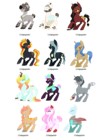 theme adopts (3/12) OPEN by hellabae