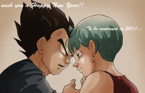 HNY 2011 by Lolikata