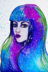 Fb15-Universe by LicamtaPictures