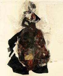Hommage to Toulouse-Lautrec V by uterathmann