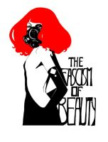 The Fascism of Beauty by Nachan