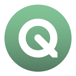 Quicktime by JeromeOlivier