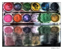 couleur II by titus-fr