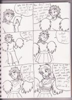Cheerleader TG Part1 Pg1 by Kobi-Tfs