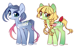 adopts #42-43 [closed] by Miioko
