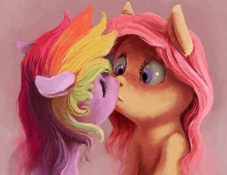 it is not because I want too, by sharpieboss