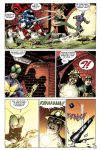 Mikros page color 3 by vincent-fourneuf
