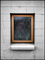 Another window by eRiQ