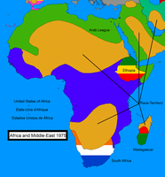 Worldwar 1975 Africa by Matthew-Travelmaster