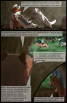 Page 31 (Grey) by the-long-road-home