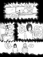 Death and Circumstance ch 16, pg. 7 by featureEnvy