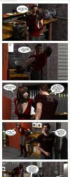 Vice - page 3 by PoserGirlsInTrouble
