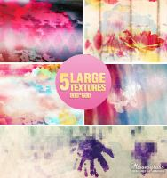 Texture pack - 1603 by Missesglass