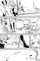|MCSM| The third wither skull - part 22 by shinwuton