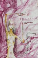 Unlearn by Elleir