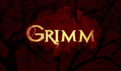 GRIMM Wallpaper No.2 by fallinout2uboy