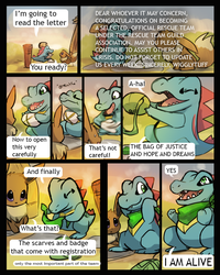 PMD Page 48 by Foxeaf