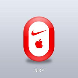 Nike+ by elusive