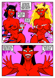 Scorch Slumber Demons Page 9 by curtsibling