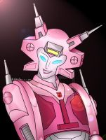 Elita One - COMPLETE by ElitaOneArts
