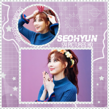 Photopack 1056 // Seohyun (SNSD). by xAsianPhotopacks