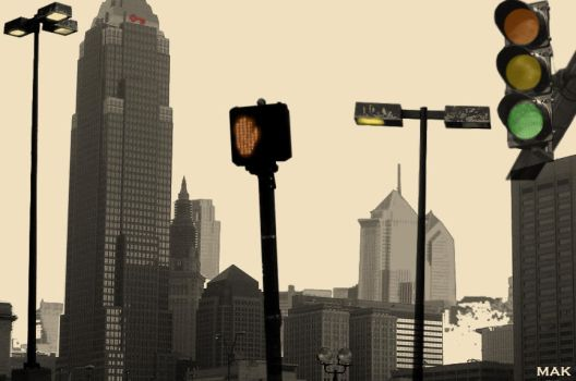 Photoshop City Brushes by partyboy9289