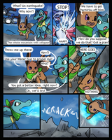 PMD Page 74 by Foxeaf