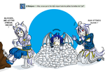TOPOI ASK 19 - Anarion by Kayra-Wolfy