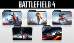 Battlefield 4 by SmokeU