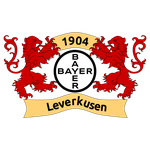 Bayer 04 Leverkusen by FametSuri