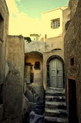 les cyclades 106 by jenyvess