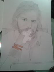 Gronkh by DasNaddy