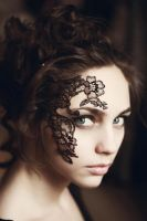 Lace by iLisa