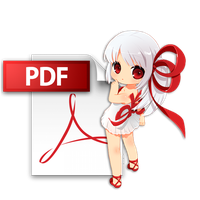 PDF Files by Abaddon999-Faust999