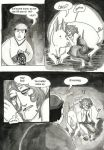 LB Pg39 CAtP by Tundradrix