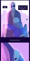 Forget about me by chaoticshero